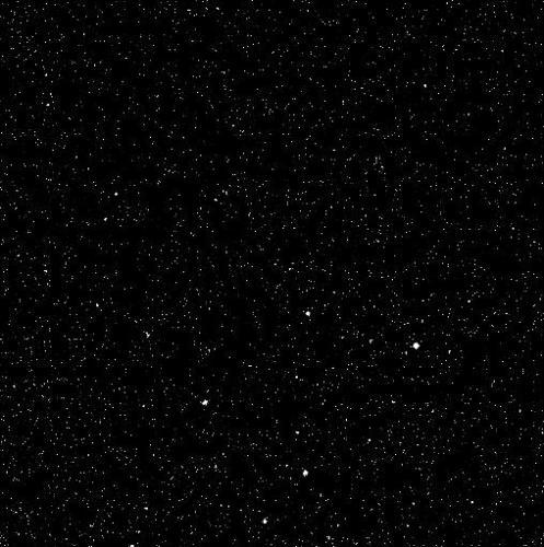 613071main_messenger_orbit_image20111223_1_full_full