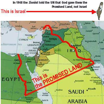 Genesis 27 Sealing Of The Abrahamic Covenant Exeraunao