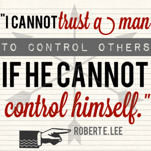 self-control-4