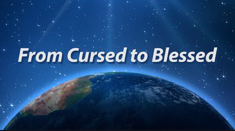 cursed-to-blessed