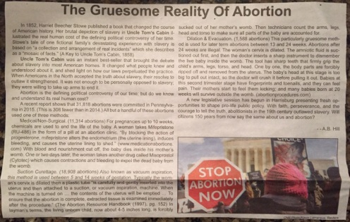 gruesome-reality-of-abortion